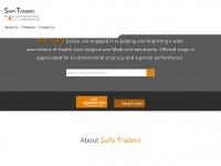 saifygroup.com