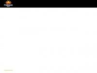 prabhavee.com