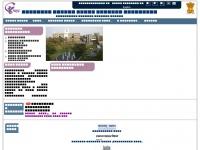 Yashada.org