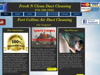 fortcollinsductcleaning.com