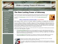 lastingpowerattorney.co.uk