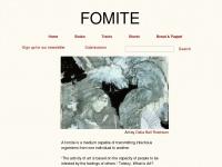 fomitepress.com
