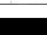collaredcreatures.com