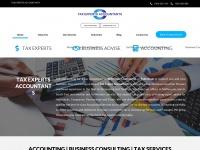 taxexpertsaccountants.com.au