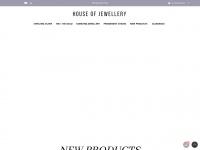 houseofjewellery.com