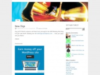 greenlighton.wordpress.com