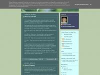texas2tennessee.blogspot.com