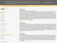 jamiesbigvoice.blogspot.com
