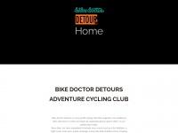 detours.bike