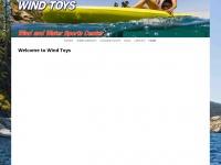 Windtoys.net
