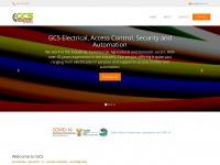 site.co.za