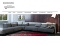 westoncarpet.com