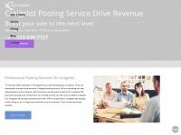 procraigslist.com