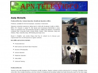 Apntv.co.uk
