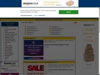 electronics-shop.co.uk
