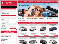 dubrovnik-car-hire.net