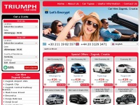 zagreb-car-hire.net