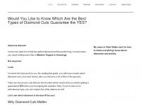 diamondcuts.com
