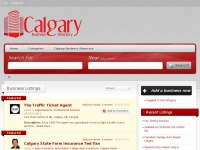 Calgarybusinesses.ca