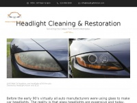 headlightaction.com