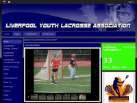 liverpoolyouthlacrosse.com
