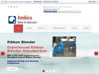 ribbonblendermixer.com