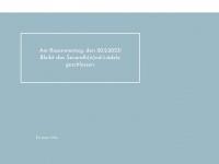 schnullerbaum.com