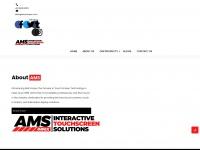 amsimpex.com