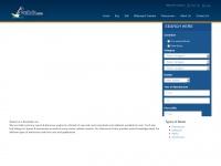 boatindia.com