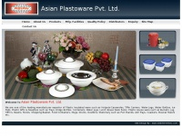 asian-group.com