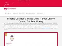 iphonecasinoreviews.com