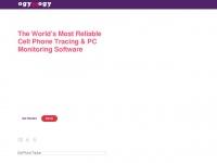 ogymogy.com