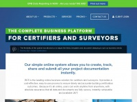 Certification.systems