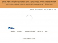 motionhealthproducts.com