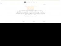 Gulfcoastdiscounts.com
