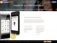 salesnow.com