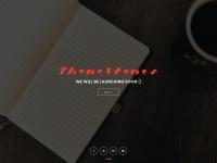 themestones.net Thumbnail