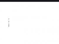 thinkswell.com