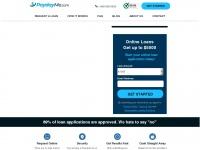 paydayme.com