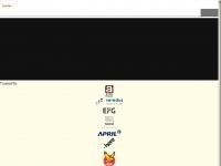 platinummaxicab.com