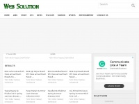 Websolution.pk