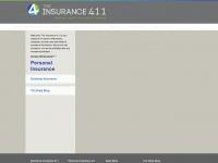 theinsurance411.com