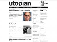 The-utopian.org