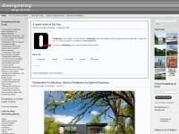 designalog.wordpress.com