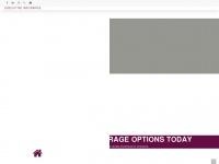insuredbyexecutive.com