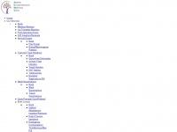 acwcmidtownabortionclinic.com
