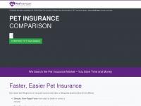 petpremium.com