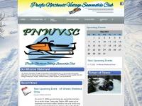 Pnwvsc.org
