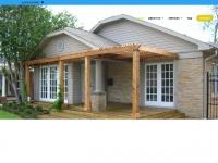 tampadecks.net