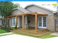 stpetedecks.com